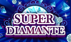 Super Diamante