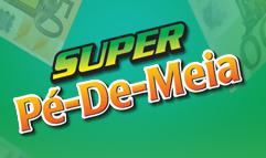 Super Pé-De-Meia